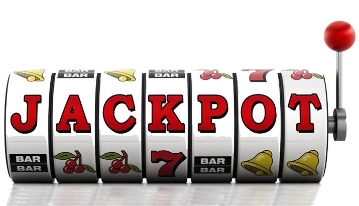 Jackpot Alert – How To Know What The Jackpot Is At An Online Casino
