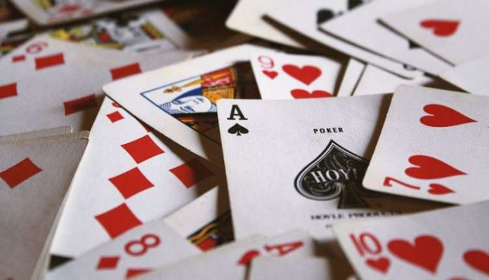 What You Need to Know About Rummy