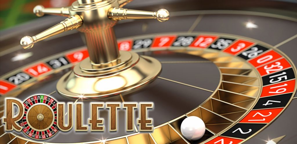 How To Play Roulette: A Fun Learning Experience