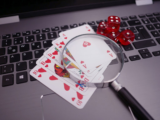Everything You Ever Wanted To Know About Gambling – The Basics